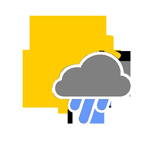 weather-icon-png-2 - hirbalaton.hu